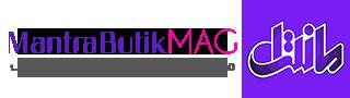مجله اینترنتی مد و فشن - مانترا بوتیک - مجله آنلاین